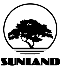 Sunland Construction